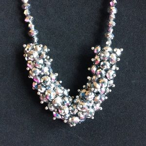 Jewelry - Faceted Bead Jewelry Set